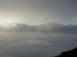 2010富士山